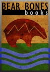 Bear Bones Books