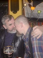 Spreebären Meetings 2001: Foto 6 (36 KB)