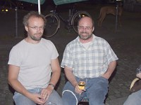 Spreebären Meetings 2001: Foto 9 (45 KB)