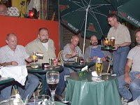 Spreebären Meetings 2001: Foto 15 (58 KB)